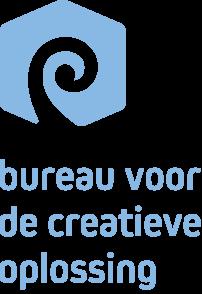 Bureau voor de creatieve oplossing