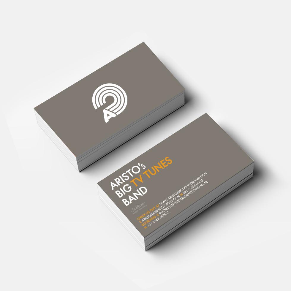 abtv_cards