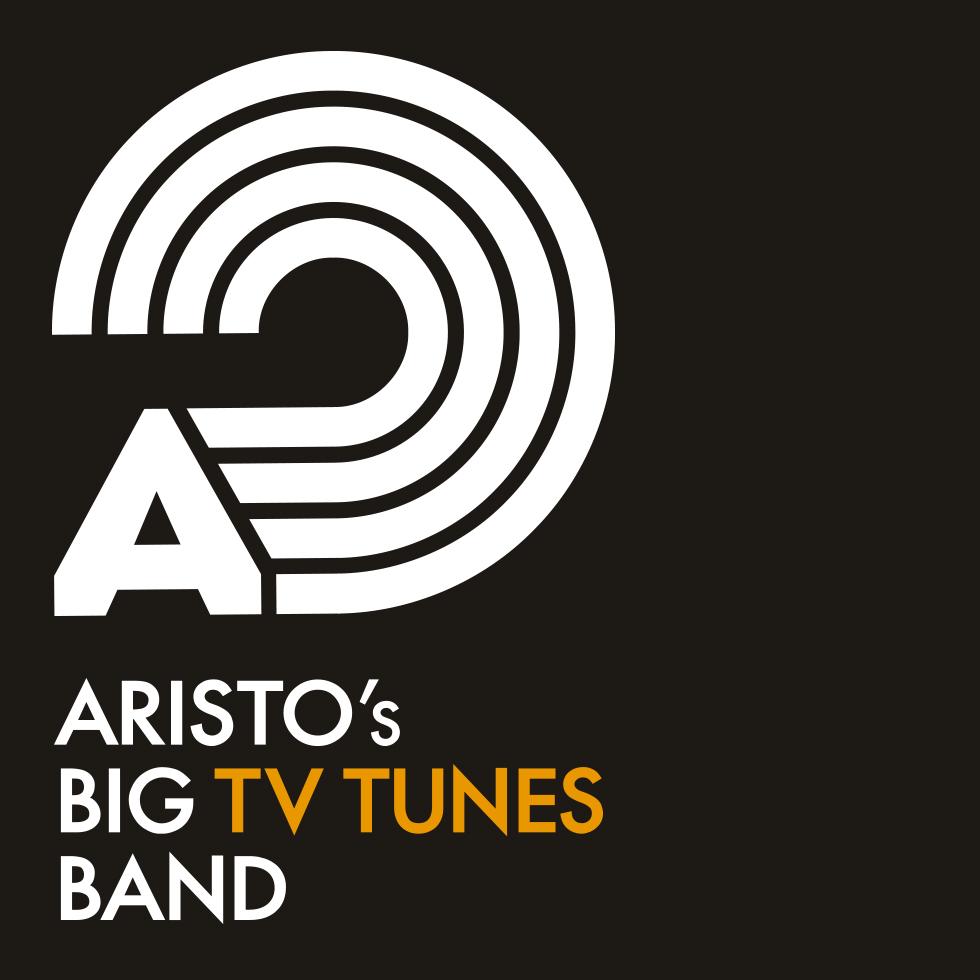 abtv_logo