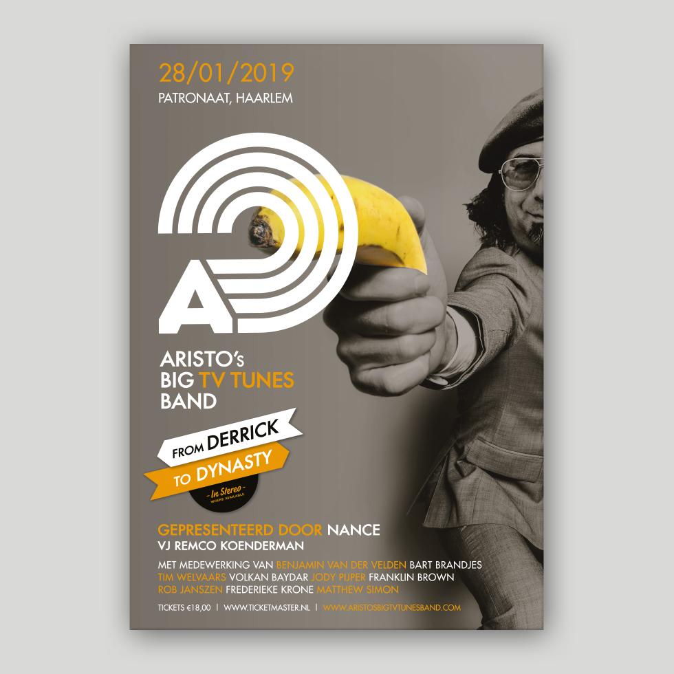 abtv_poster