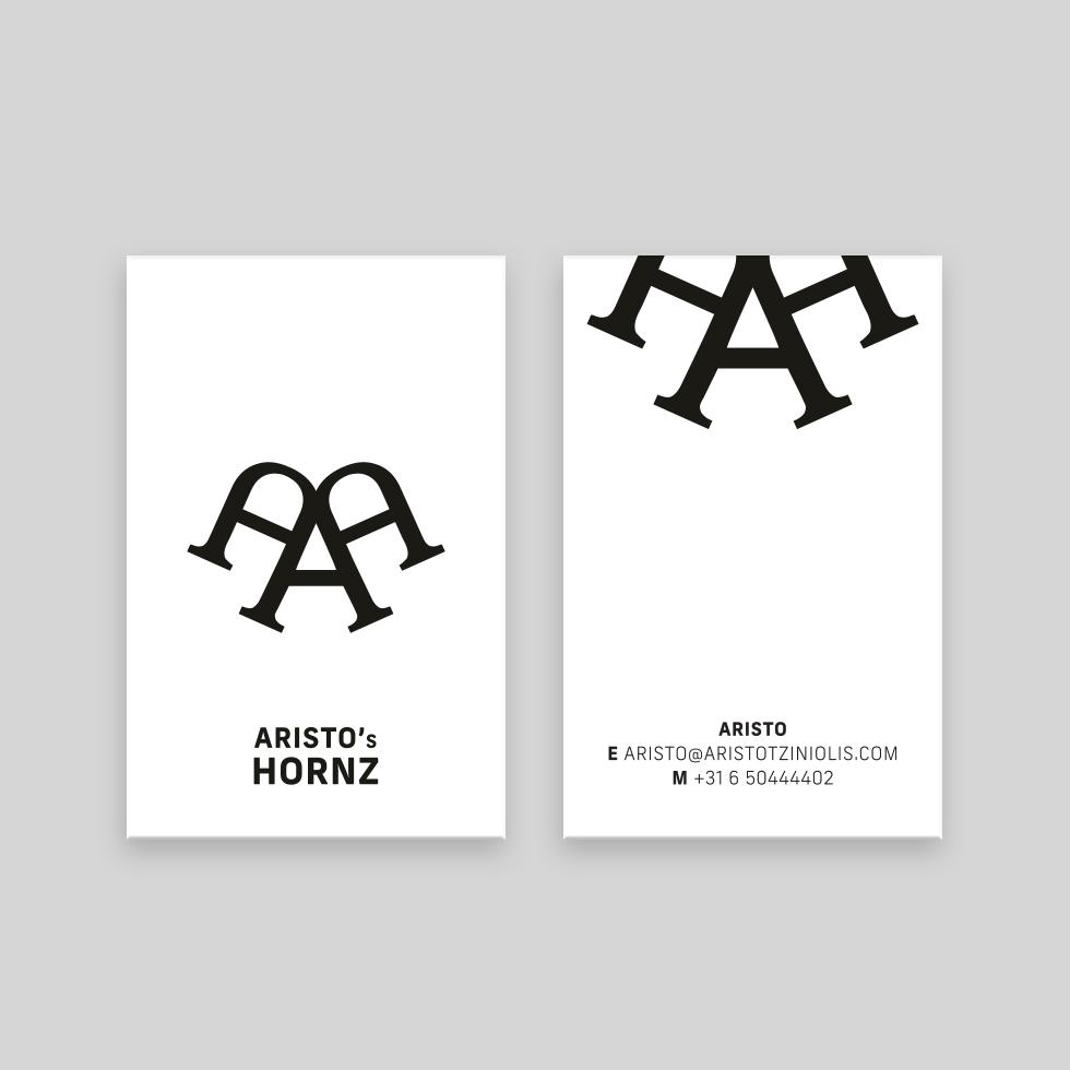ah_cards