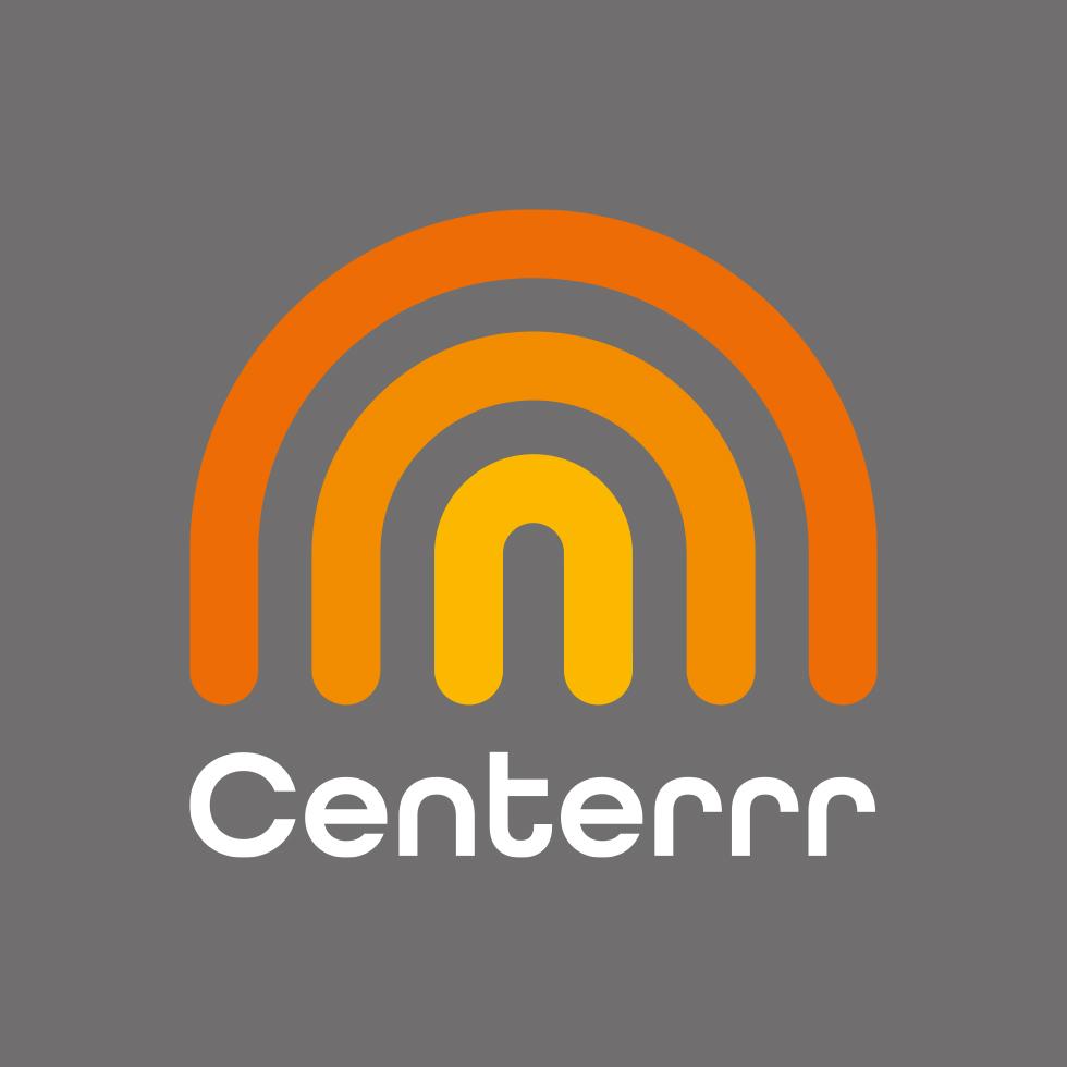 01centerrr_portfolio