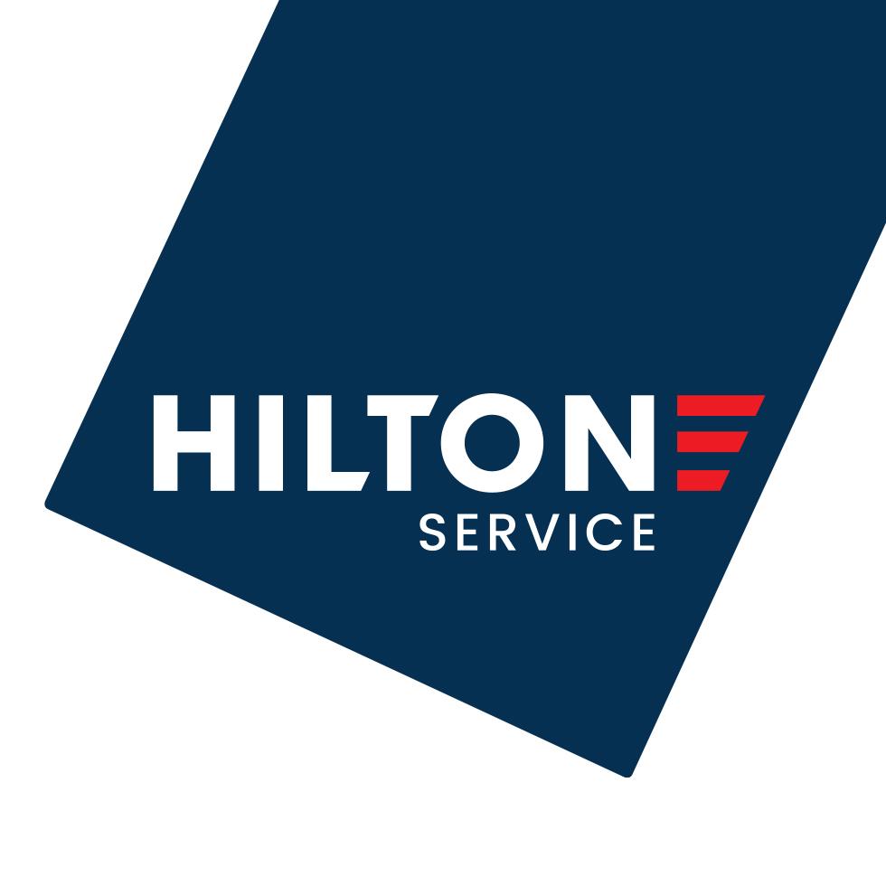 01hilton_portfolio