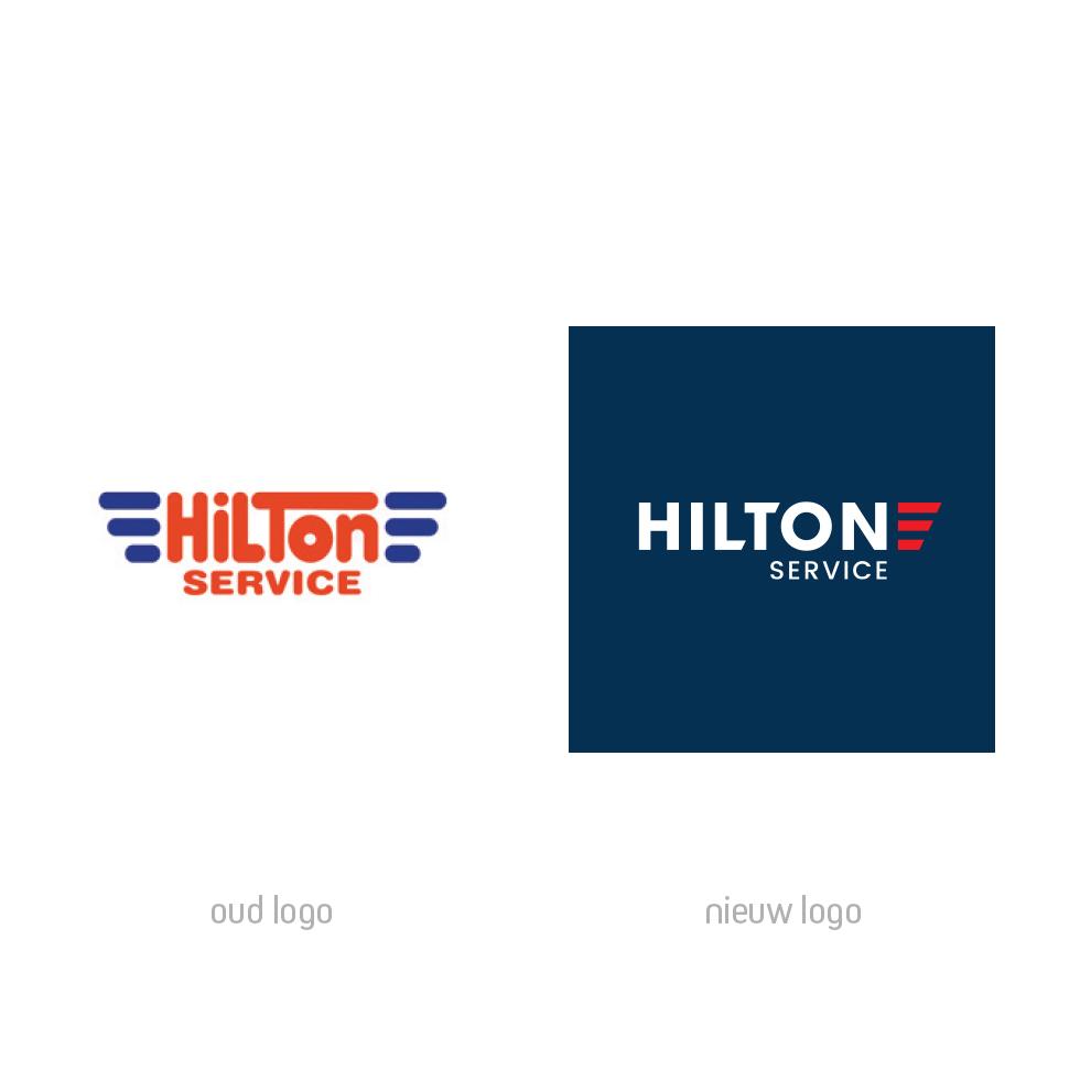 02hilton_portfolio