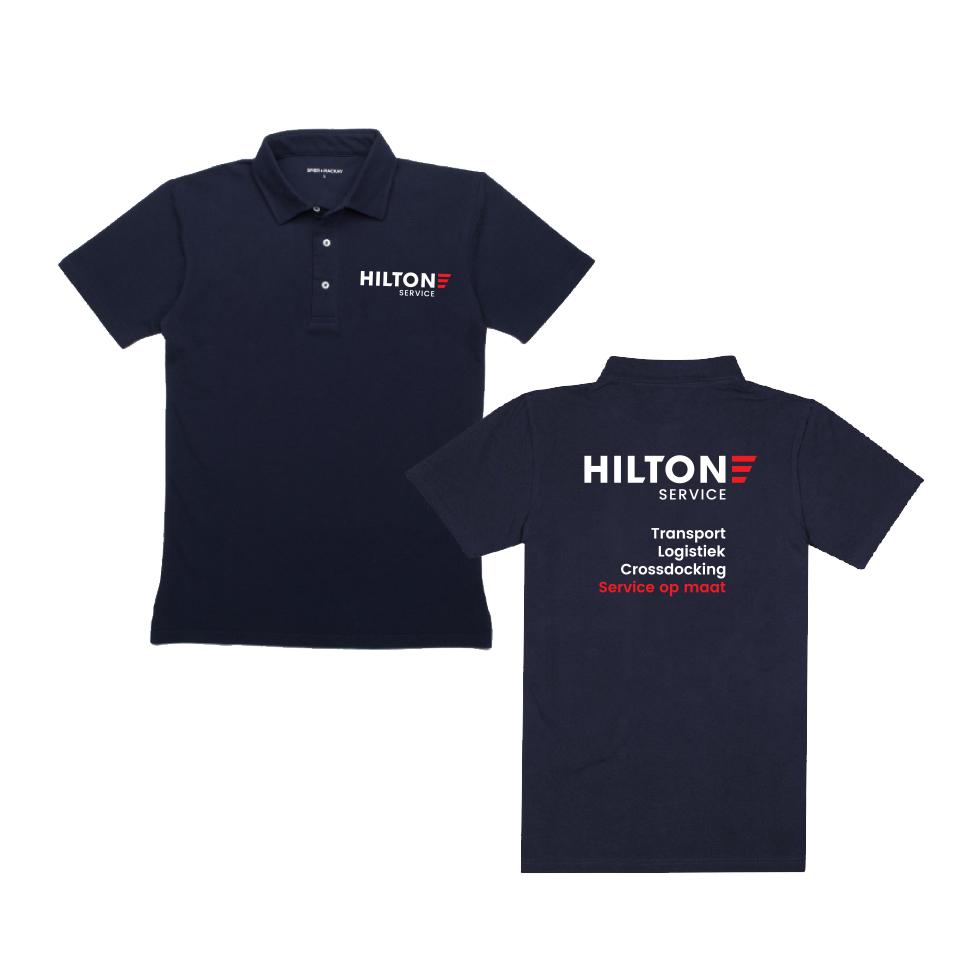 04hilton_portfolio