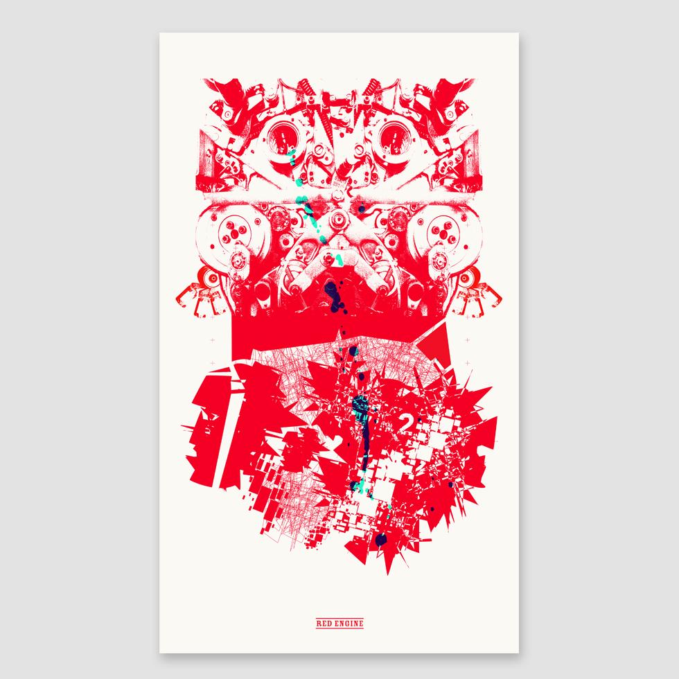 05 poster_redengine