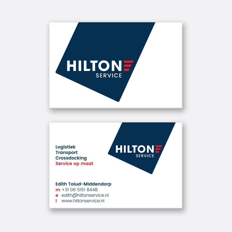 05hilton_portfolio