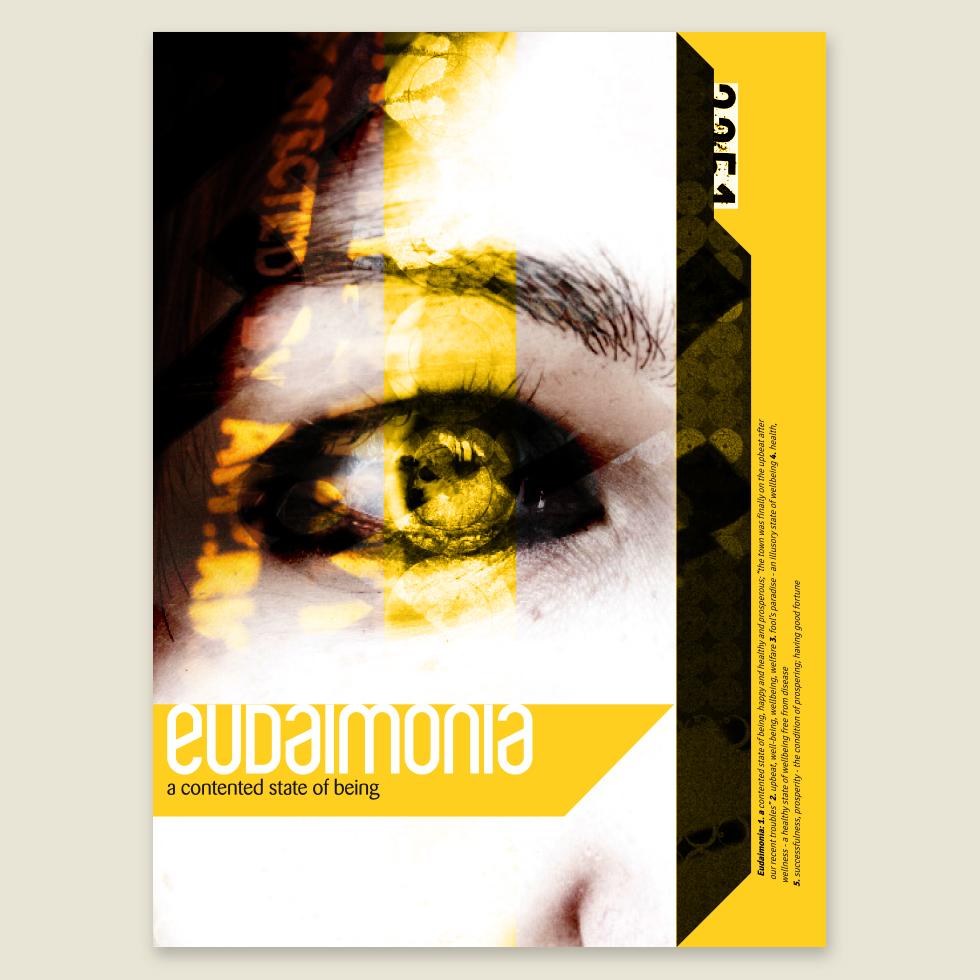 06 eudomonia