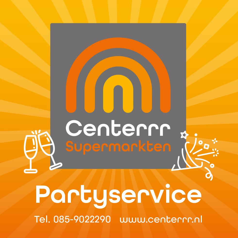 06centerrr_portfolio