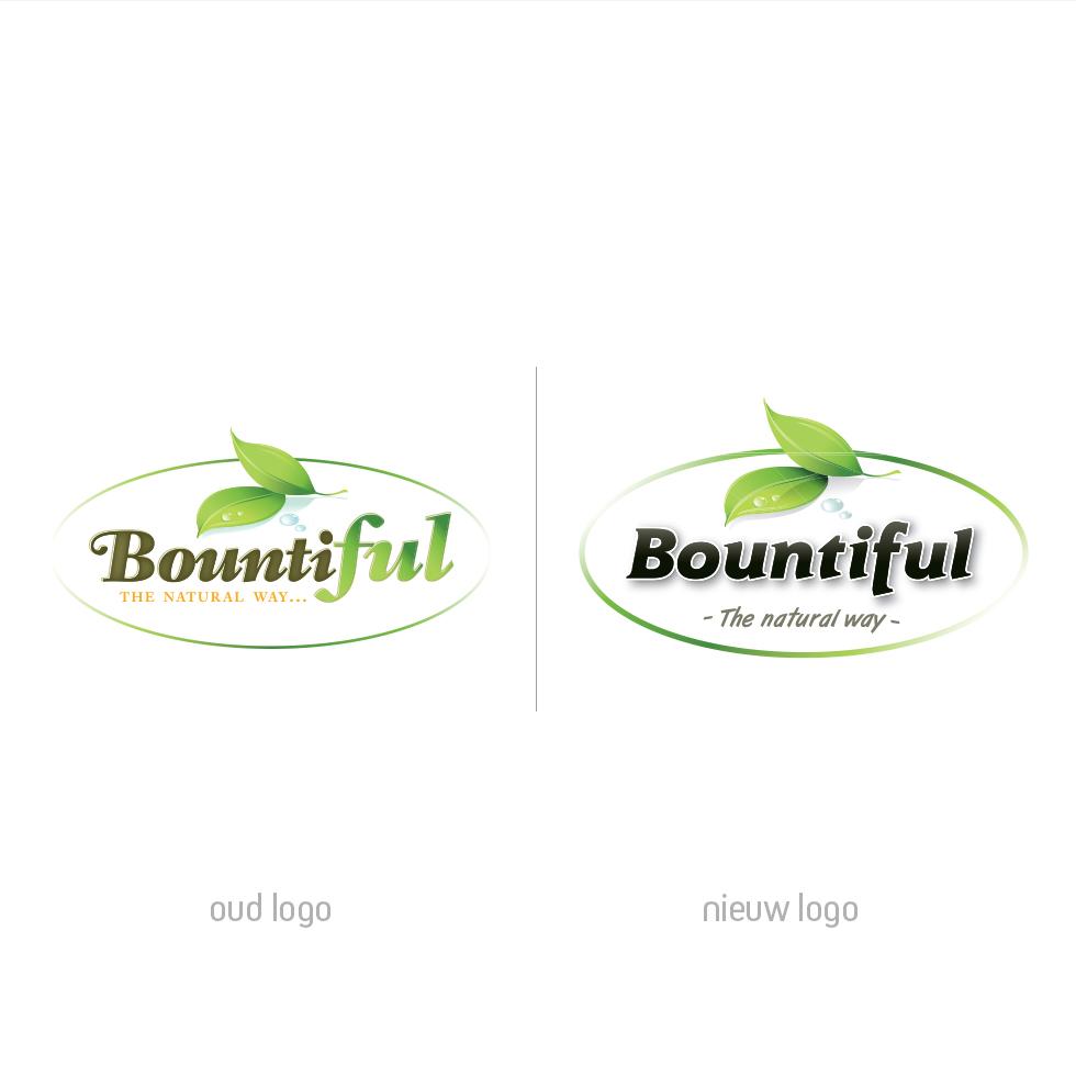 bount03_portfolio