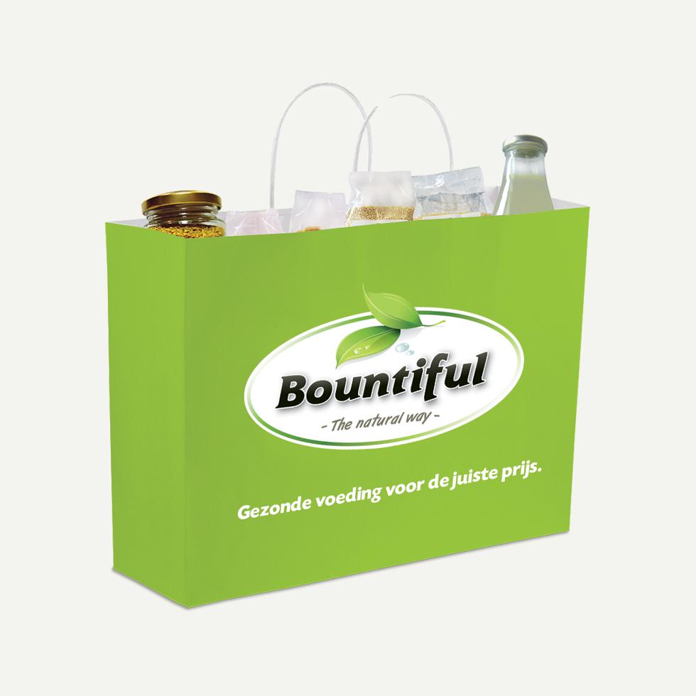 bount11_portfolio