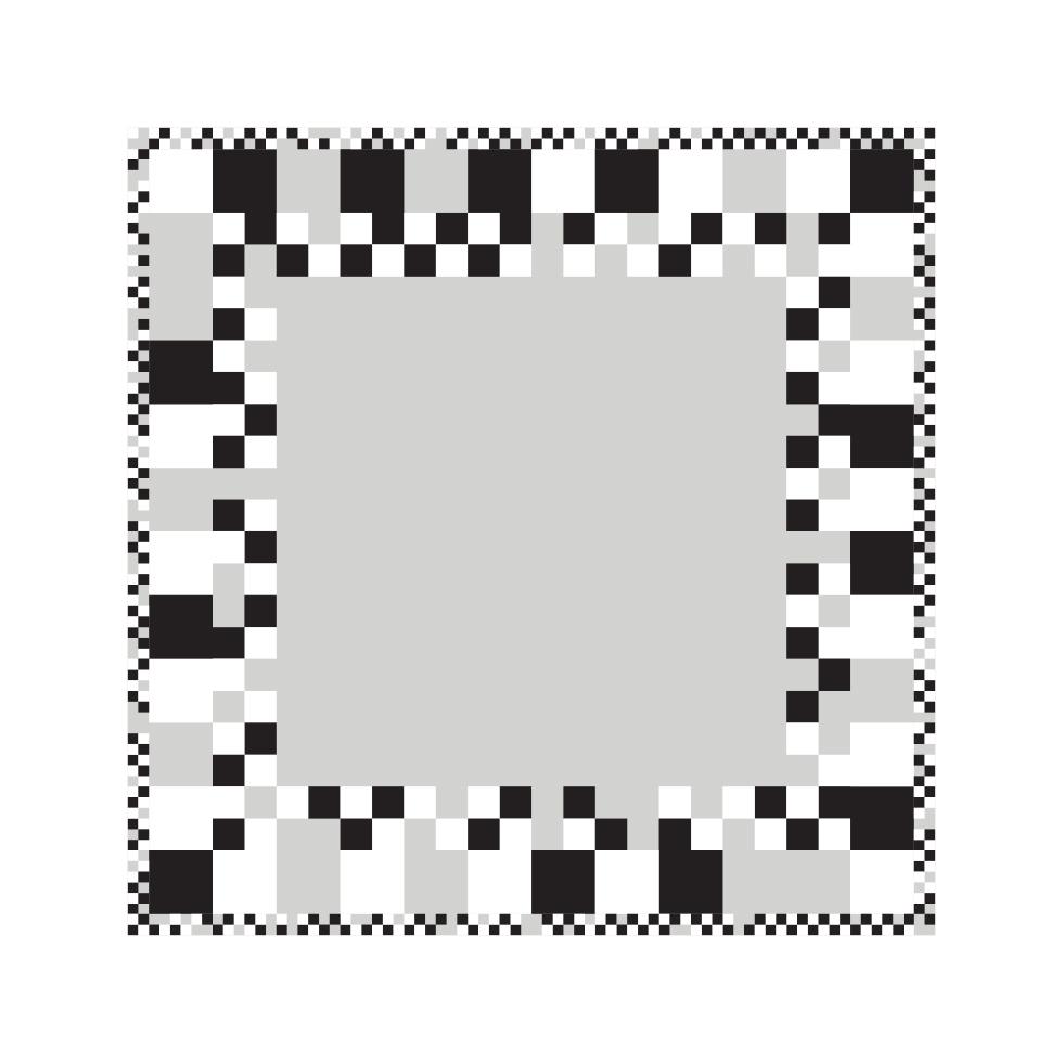 cube02
