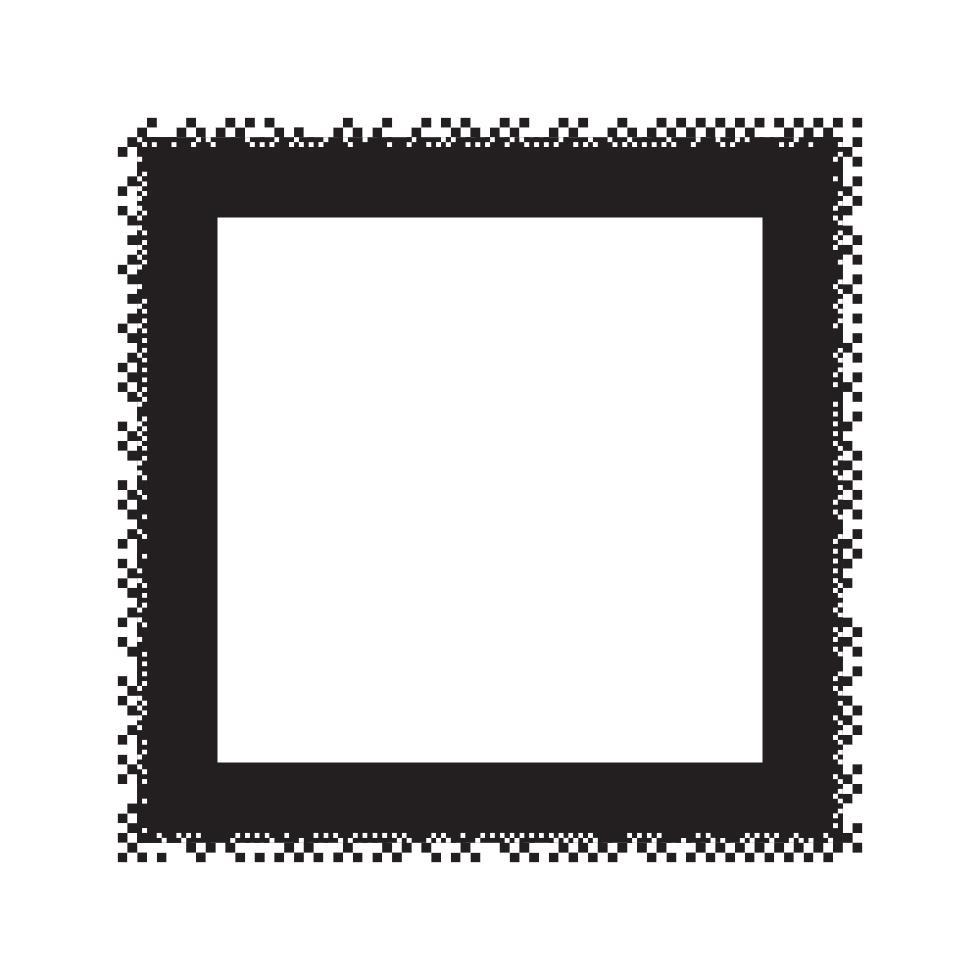 cube03
