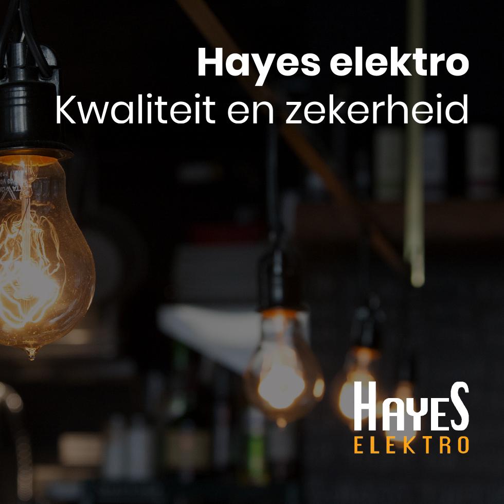 hay_site4